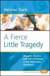A Fierce Little Tragedy PDF
