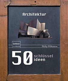 50 Schl  sselideen Architektur PDF