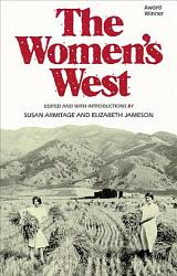 The Women S West Book PDF