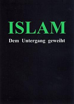 Islam   Das gescheiterte System PDF