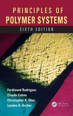 Principles of Polymer Systems