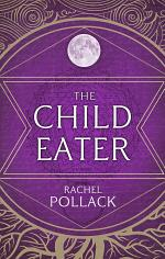 The Child Eater