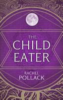 The Child Eater PDF