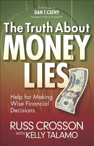 The Truth About Money Lies PDF