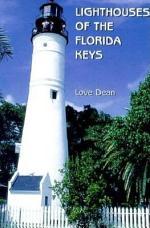 Lighthouses of the Florida Keys