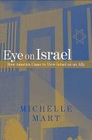 Eye on Israel PDF