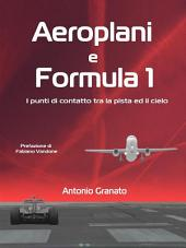Aeroplani e Formula 1