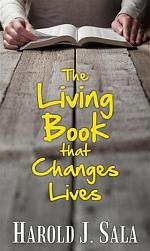 Living Book that Changes Lives