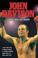 John Davison PDF