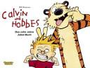 Calvin und Hobbes PDF