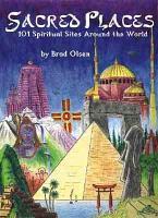 Sacred Places PDF