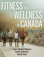 Fitness and Wellness in Canada