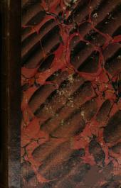 Luciani Samosatensis Opera, graece et latine: Volume 1