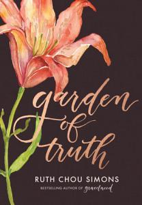 Garden of Truth Book