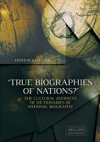 True Biographies of Nations     PDF