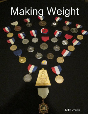 Making Weight PDF