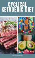 Cyclical Ketogenic Diet PDF