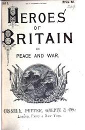 Heroes of Britain in Peace and War