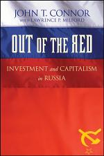 Out of the Red