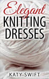 Elegant Knitting Dresses