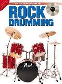 Rock Drumming
