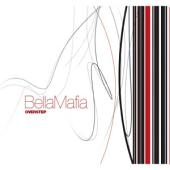 [드럼악보]꺼져버려 - 벨라마피아: Overstep (Single)(2008.02)앨범에 수록된 드럼악보