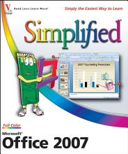 Microsoft Office 2007 Simplified PDF