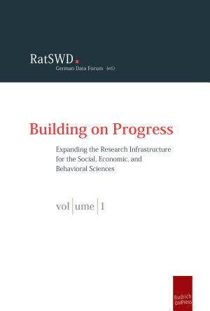 Building on Progress PDF