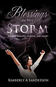 Blessings in the Storm PDF