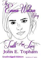 Emma Watson   Truth And Lies PDF