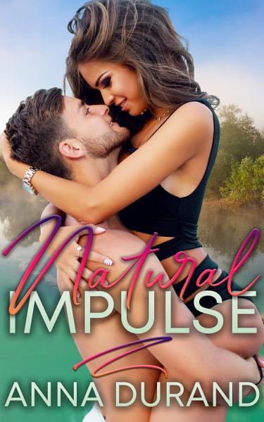 Download Natural Impulse Book