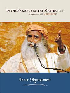 Inner Management  eBook  Book