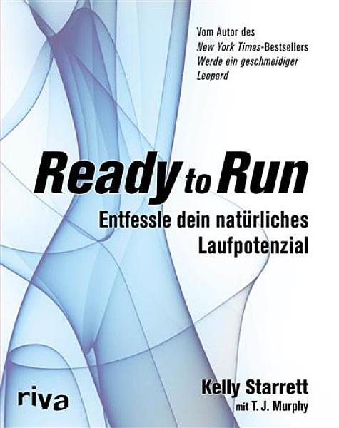 Ready to Run PDF