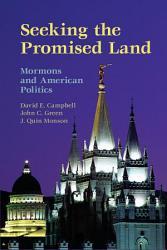Seeking The Promised Land Book PDF