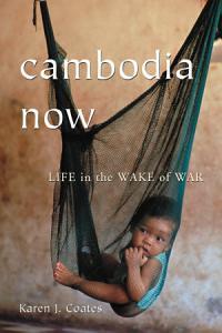 Cambodia Now PDF