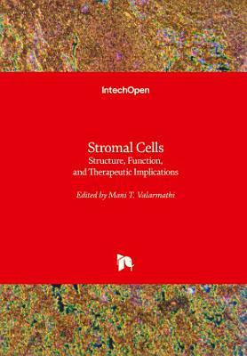 Stromal Cells
