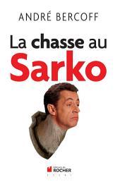 La chasse au Sarko