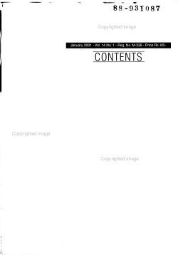 Globe PDF