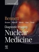 Diagnostic Imaging: Nuclear Medicine E-Book