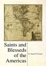 Saints and Blesseds of the Americas