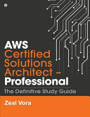 Aws Certified Solutions Architect   Professional PDF