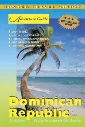 Dominican Republic Adventure Guide Book PDF