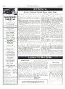 Download The Waterways Journal Book