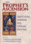 The Prophet's Ascension
