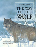 The Way of the Wolf PDF