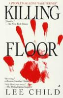 Download Killing Floor Book