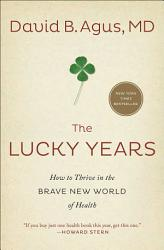 The Lucky Years Book PDF