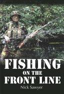 Fishing on the Frontline PDF
