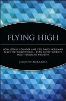 Flying High PDF