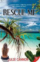 Rescue Me PDF